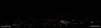 lohr-webcam-21-01-2016-04:20