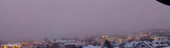 lohr-webcam-21-01-2016-07:50