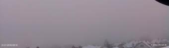 lohr-webcam-21-01-2016-08:10