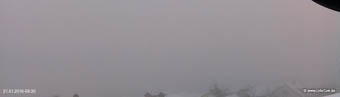 lohr-webcam-21-01-2016-08:30