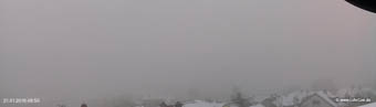 lohr-webcam-21-01-2016-08:50