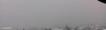 lohr-webcam-21-01-2016-09:00