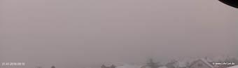 lohr-webcam-21-01-2016-09:10