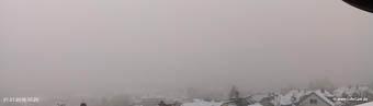 lohr-webcam-21-01-2016-10:20