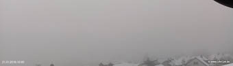 lohr-webcam-21-01-2016-10:40