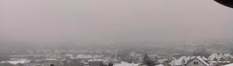 lohr-webcam-21-01-2016-11:00