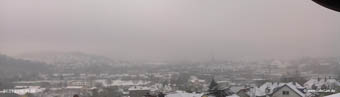 lohr-webcam-21-01-2016-11:10