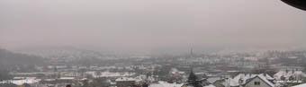 lohr-webcam-21-01-2016-11:30