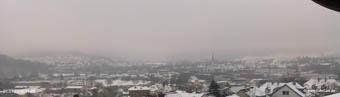 lohr-webcam-21-01-2016-11:40
