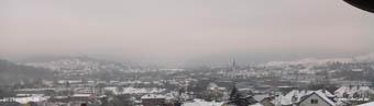 lohr-webcam-21-01-2016-12:20