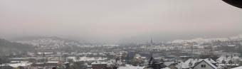 lohr-webcam-21-01-2016-12:30