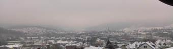 lohr-webcam-21-01-2016-13:10