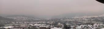lohr-webcam-21-01-2016-13:30