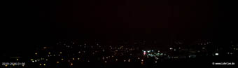 lohr-webcam-22-01-2016-01:00