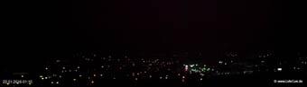 lohr-webcam-22-01-2016-01:10