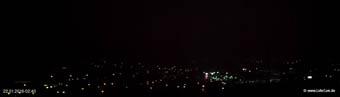 lohr-webcam-22-01-2016-02:40