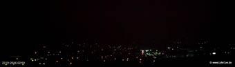 lohr-webcam-22-01-2016-02:50