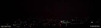 lohr-webcam-22-01-2016-03:20