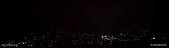 lohr-webcam-22-01-2016-03:40