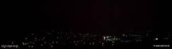 lohr-webcam-22-01-2016-04:00