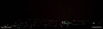 lohr-webcam-22-01-2016-04:20