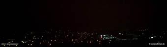 lohr-webcam-22-01-2016-05:20