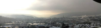 lohr-webcam-22-01-2016-10:10