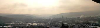lohr-webcam-22-01-2016-11:20