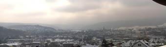 lohr-webcam-22-01-2016-12:00