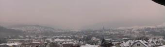 lohr-webcam-22-01-2016-15:50