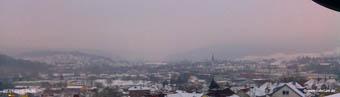 lohr-webcam-22-01-2016-16:30