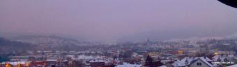 lohr-webcam-22-01-2016-17:00