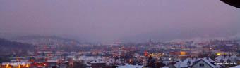 lohr-webcam-22-01-2016-17:10