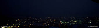 lohr-webcam-22-01-2016-17:30