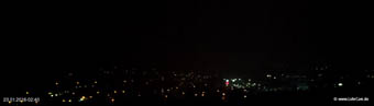 lohr-webcam-23-01-2016-02:40