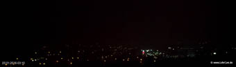 lohr-webcam-23-01-2016-03:10