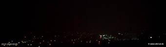 lohr-webcam-23-01-2016-03:20