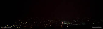 lohr-webcam-23-01-2016-03:30