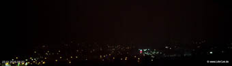 lohr-webcam-23-01-2016-06:20