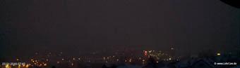 lohr-webcam-23-01-2016-07:40