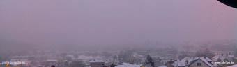 lohr-webcam-23-01-2016-08:20