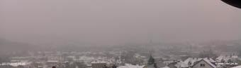 lohr-webcam-23-01-2016-09:40