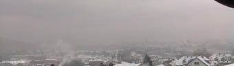 lohr-webcam-23-01-2016-10:20