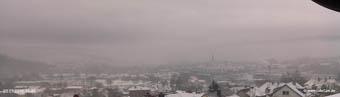 lohr-webcam-23-01-2016-10:40