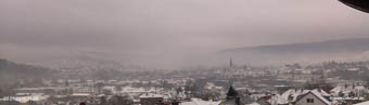 lohr-webcam-23-01-2016-11:00