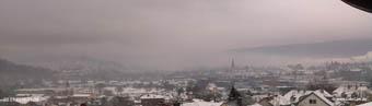 lohr-webcam-23-01-2016-11:10