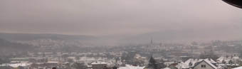 lohr-webcam-23-01-2016-11:40