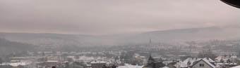 lohr-webcam-23-01-2016-11:50