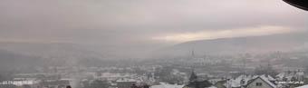 lohr-webcam-23-01-2016-12:00