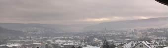 lohr-webcam-23-01-2016-12:40